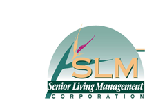 Senior Living Management Corp