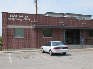 East valley building