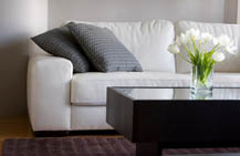 Relax in your new luxury apartment in Overland Park, KS