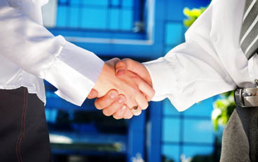 Consulting services are available from Professional Self Storage Management, LLC