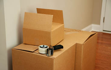 Plan your next move with our helpful moving guide