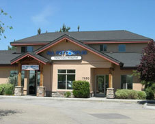All Pet Complex Hospital in Boise