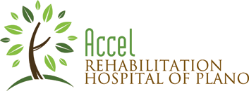 Accel Rehabilitation Hospital of Plano