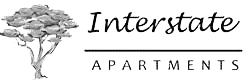 Interstate Apartments