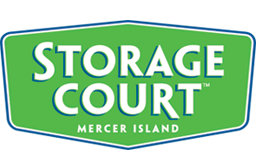 Storage Court of Mercer Island Self Storage