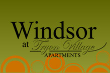 Windsor at Tryon Village