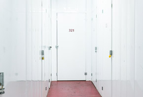 Discover your options for self storage units for rent in Denver