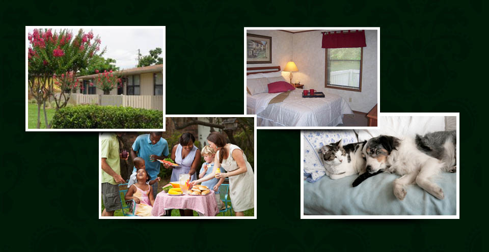 Apartments for rent in West Palm Beach