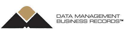 Data Management Business Records