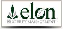 Elon Property Management