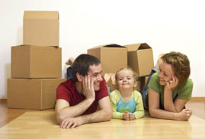 Attic Self Storage offers a variety of self storage solutions