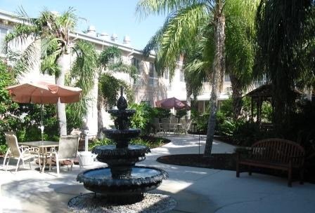5 wpb big courtyard