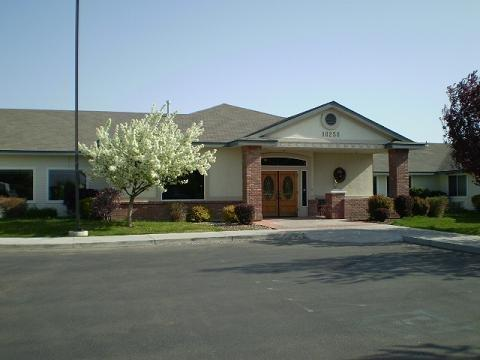 Page Not Found Overland Court Senior Living
