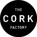 The Cork Factory Lofts