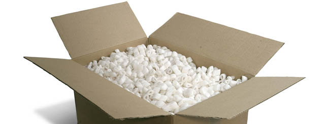 Our locations offer packing supplies for sale