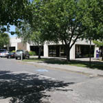 Cypress-business-park-1160-industrial