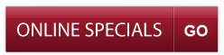 check out our online specials