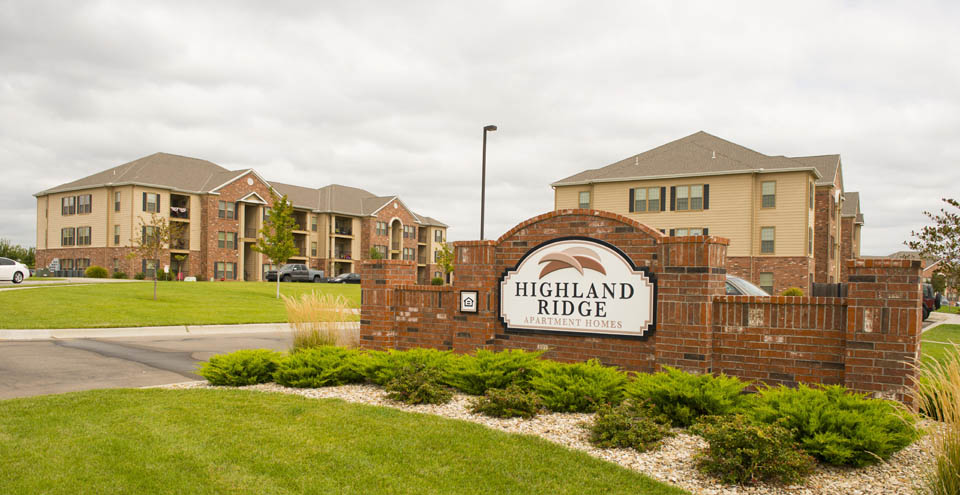 Luxury Apartments Manhattan Ks