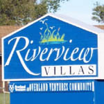 Riverview-villas