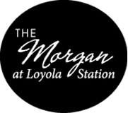 The Morgan at Loyola Station