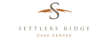 Settlers Ridge Care Center