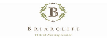 Briarcliff Skilled Nursing Center