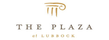 The Plaza at Lubbock