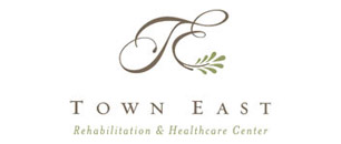 Town East Rehabilitation and Healthcare Center