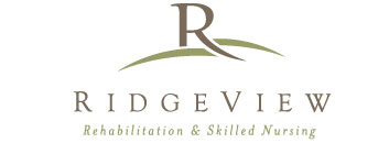 Ridgeview Rehabilitation & Skilled Nursing