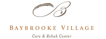 Baybrooke Village Care and Rehabilitation Center