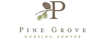 Pine Grove Nursing Center