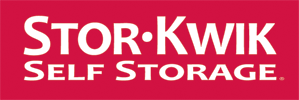 StorKwik Self Storage