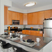 Thumb-modern-kitchen