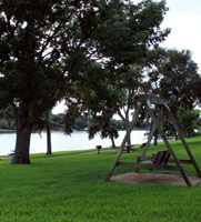 Towers at Clear Lake in Houston, Texas