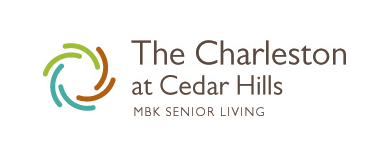 The Charleston at Cedar Hills