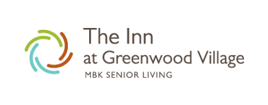 The Inn at Greenwood Village