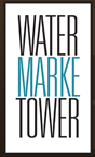 WaterMarke Tower