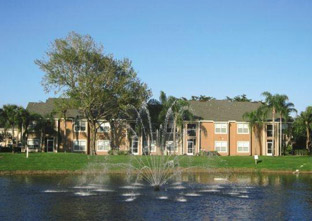 Learn more about our West Palm Beach apartments for rent.