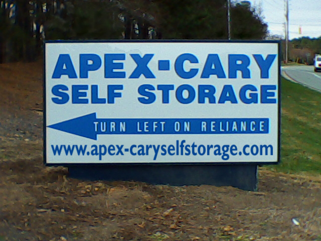 Apex sign21 copy