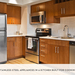 Thumb-stainless%20steel%20appliances%20in%20a%20kitchen%20built%20for%20cooking