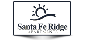 Santa Fe Ridge Apartments