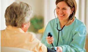 Maravilla Scottsdale Offers Continuum of Care