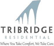 Tribridge Residential Apartments