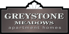 Greystone Meadows Apartments