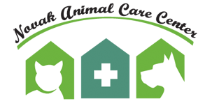 Novak Animal Care Center