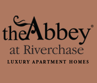The Abbey at Riverchase Apartment Homes