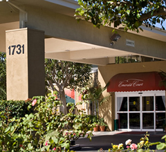 North Anaheim Senior Living