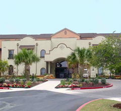 San Antonio Senior Living