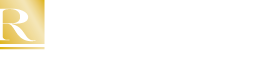 The Royale Group of Retirement Residences