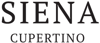 Siena Apartment Homes